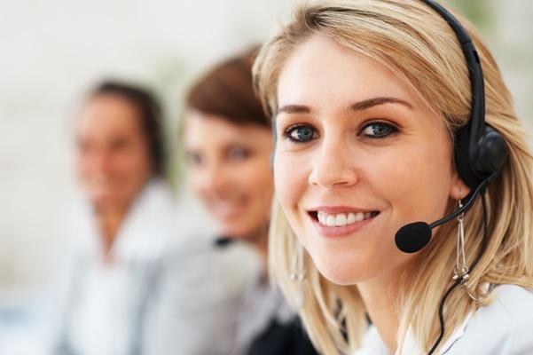soporte al cliente