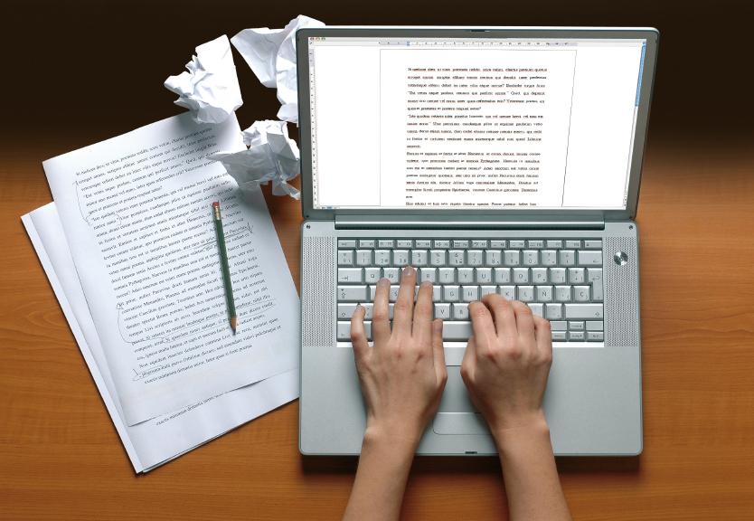 Redactor Web: Como escribir contenido y que la gente realmente te lea!