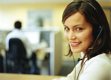 Mejorar el Servicio de Atención al Cliente: Sugerencias para encantar a tus clientes