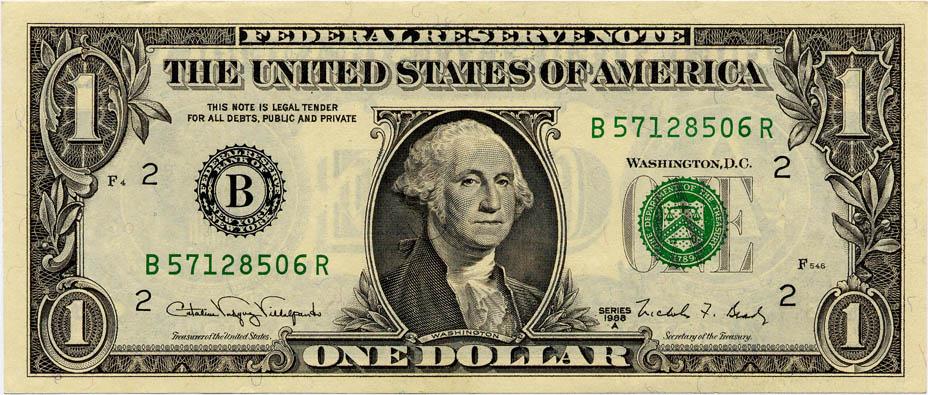 3 Maneras Para Hacer Tu Primer $1 En Internet