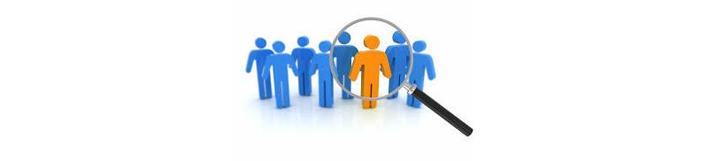 Freelance: ¿Cómo hacer que me contraten?