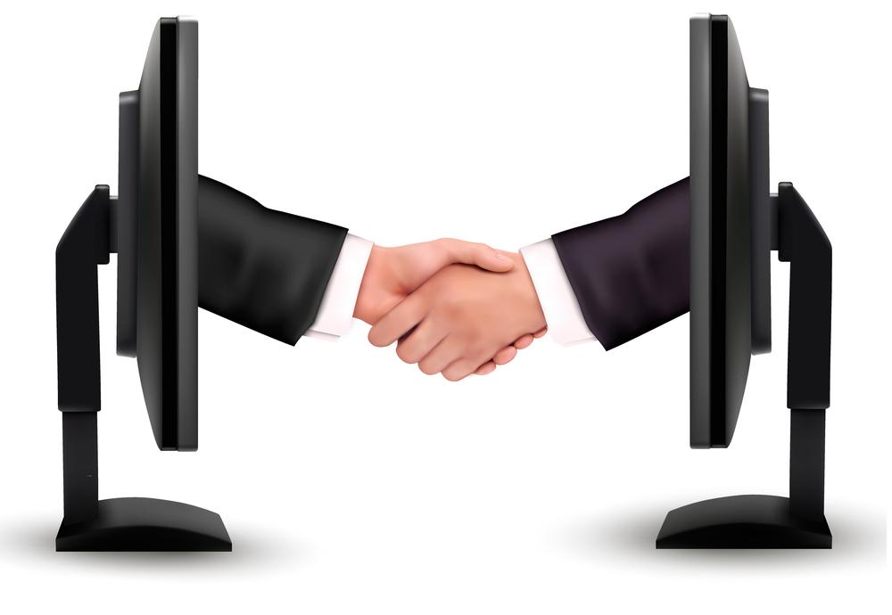 como redactar una propuesta exitosa