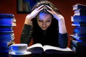 Un Ejercicio Fácil Para Aprender A Leer Más Rápido
