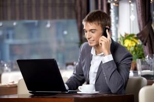 5 Cosas Que Debes Dejar De Hacer Si Quieres Que Tu Empresa Crezca