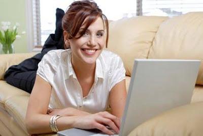 Ganar dinero por Internet: cómo crear la propuesta perfecta