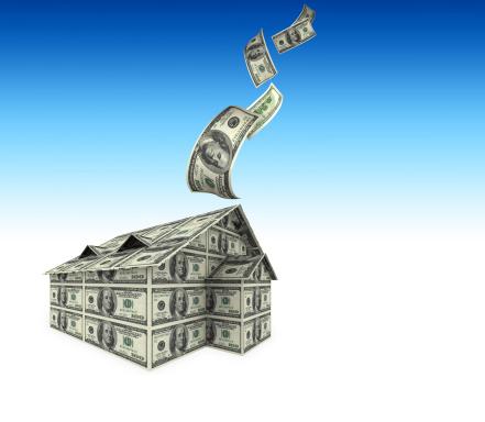[Trabajar desde casa] ¿Cómo definir un presupuesto? 4 tips imprescindibles