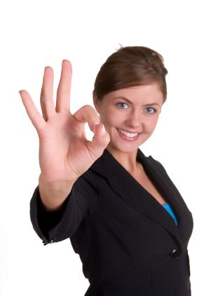 Trabajo virtual: las claves para crear un buen perfil en los 'marketplaces'