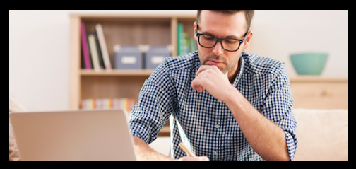 Trabajar desde casa, consejos para principiantes