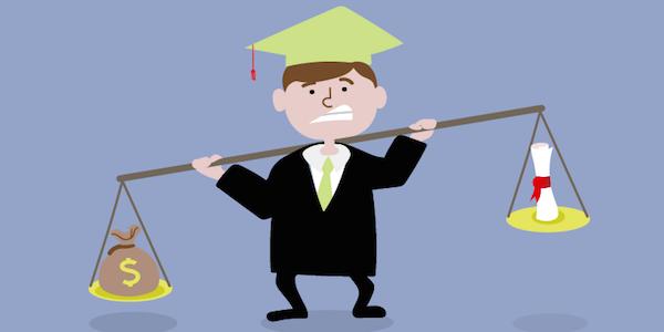 20 Motivos por los que Cada Vez Más Universitarios Eligen Teletrabajar