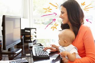 Freelancers: ¿Cómo llamar la atención de los clientes?