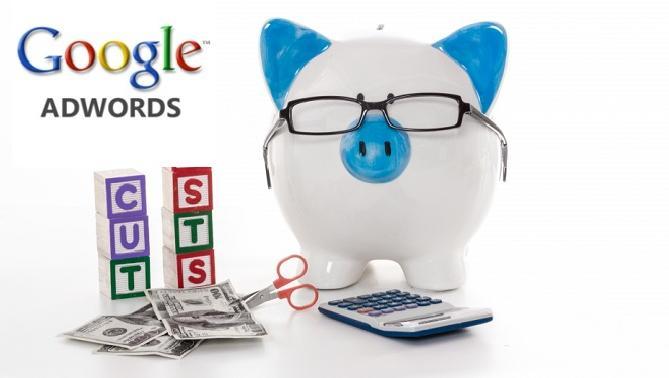 Campañas Digitales, ¿Cuánto Invertir por Campaña de Google Adwords?