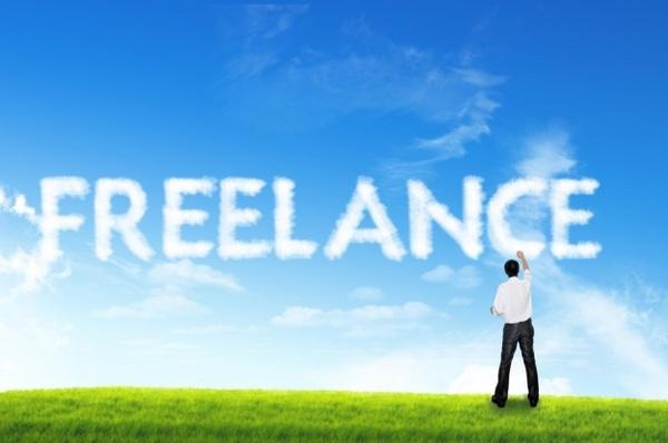 Cada vez, más empresas contratan freelancers