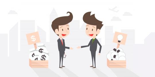 Cómo manejar el primer acercamiento a tu futuro Cliente