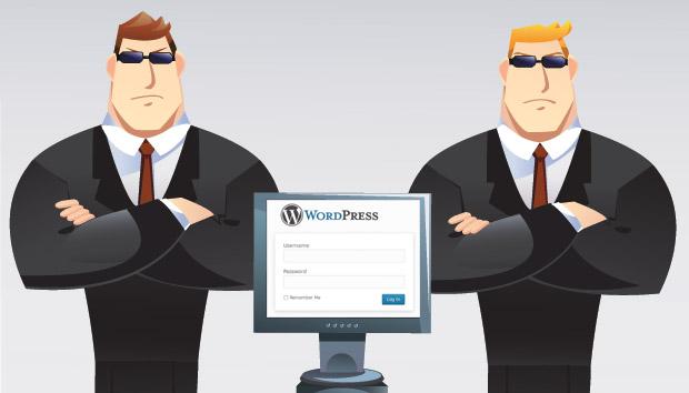 Consejos Anti-Hackers para WordPress