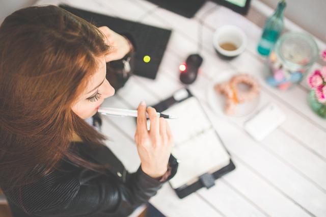 Por qué estudiar se ha vuelto una necesidad en el mundo del trabajo