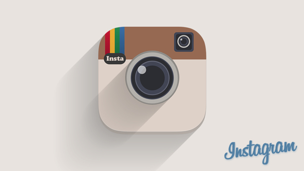 Instagram, una buena opción para las empresas