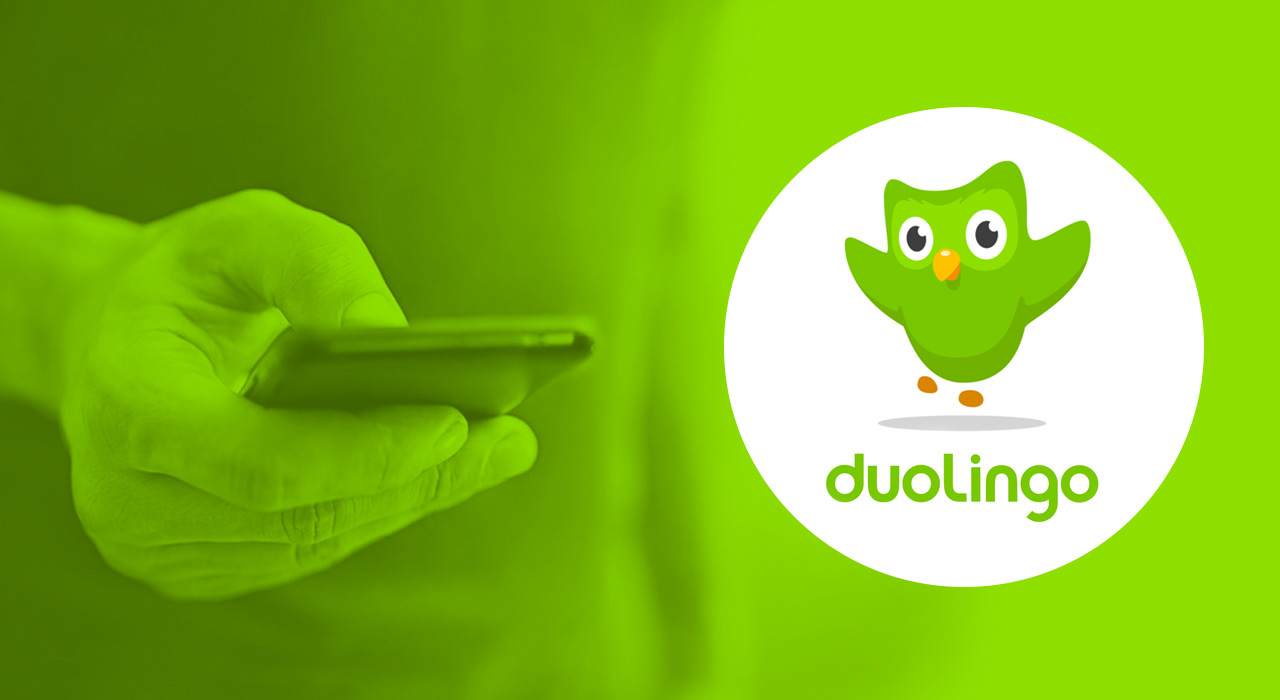 Duolingo, la App para Aprender Idiomas Jugando