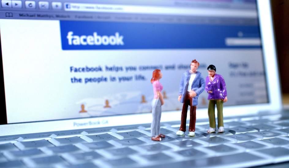 ¿Publicar en los Grupos de Facebook? 5 consejos para Aumentar tus Ventas y Fans.