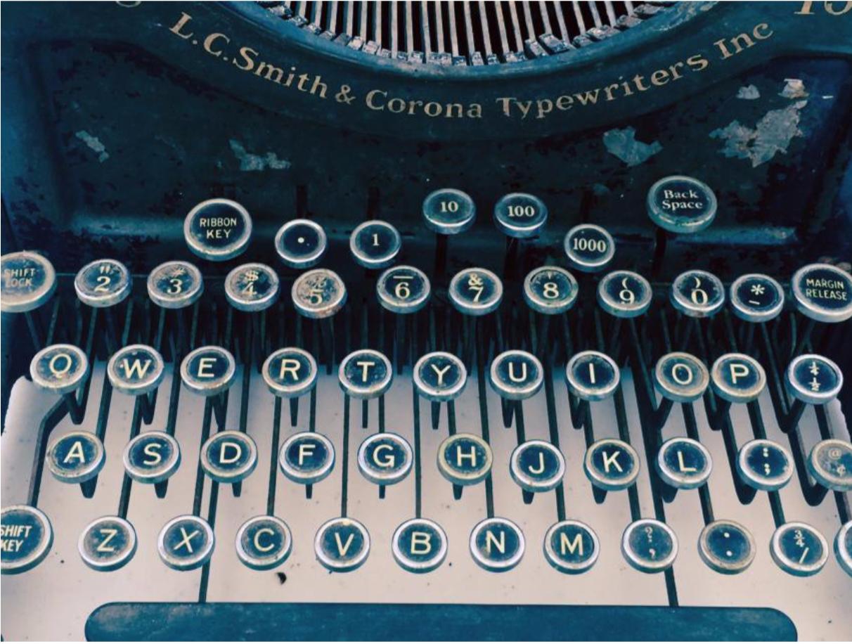 6 Consejos para ser un Buen Redactor de Contenido
