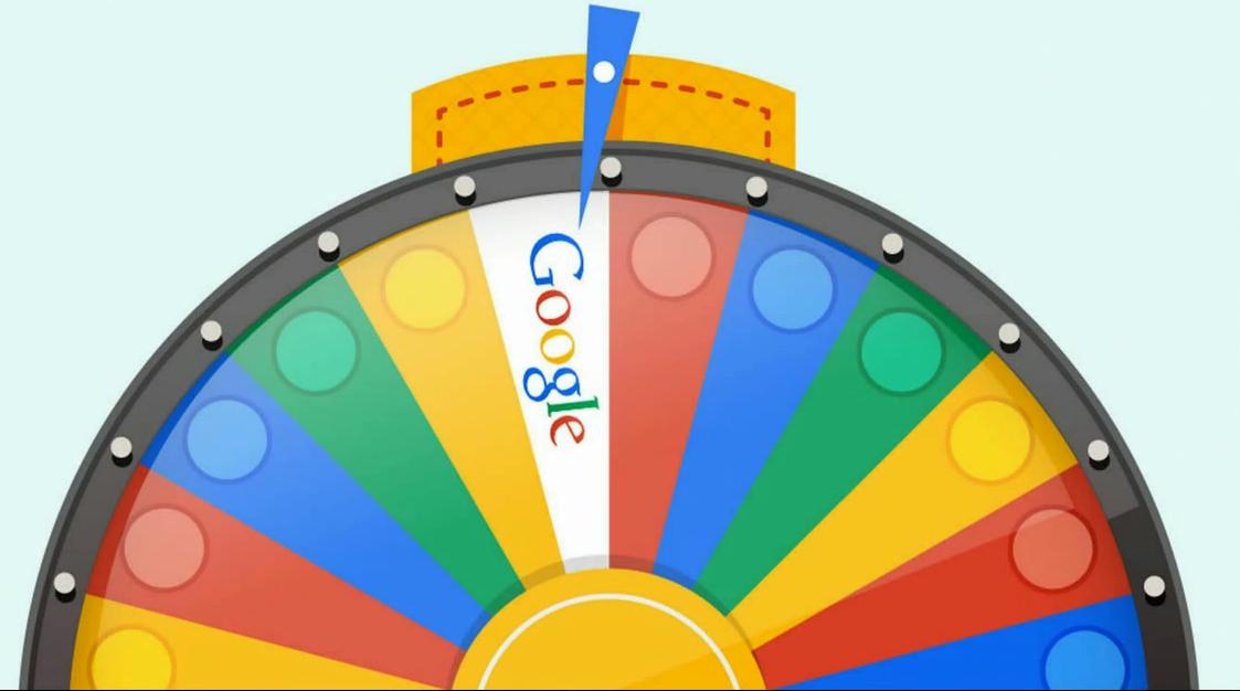 MEGA POST: Herramientas Gratuitas de Google para Trabajar desde Internet
