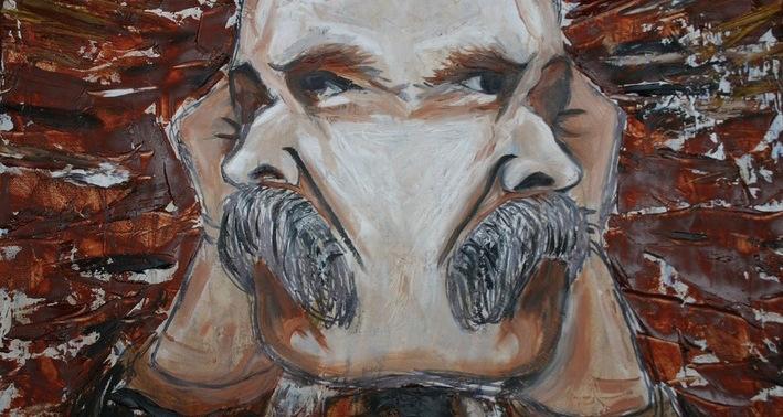 Las Reglas de Nietzsche para Escribir Contenido Digital