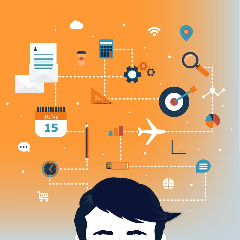 10 características de un Asistente Virtual altamente efectivo