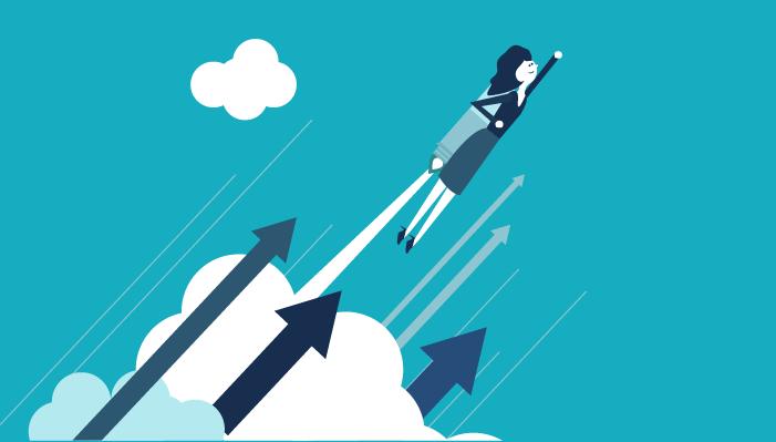6 Preguntas para Convertirte en Emprendedor