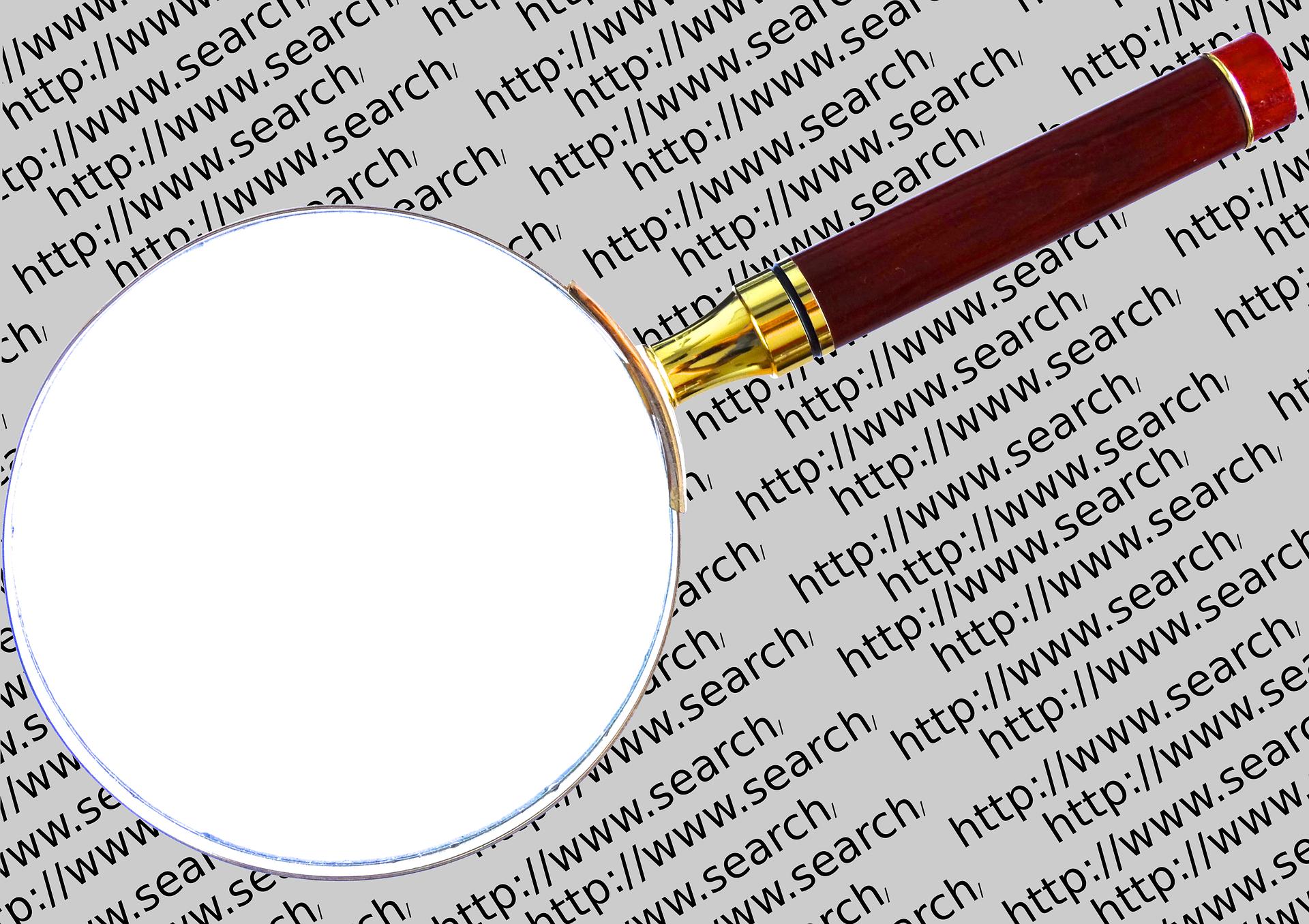 13 reglas de oro para escribir titulares de artículos inteligentes y atractivos