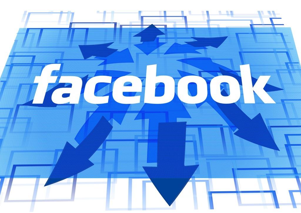 Plugins-sociales-Facebook