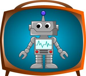 SEO-robot2