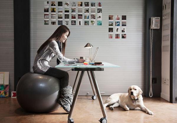 47 Preguntas y Respuestas Sobre Teletrabajos Que Permiten Trabajar Desde Casa Con Las Nuevas Profesiones
