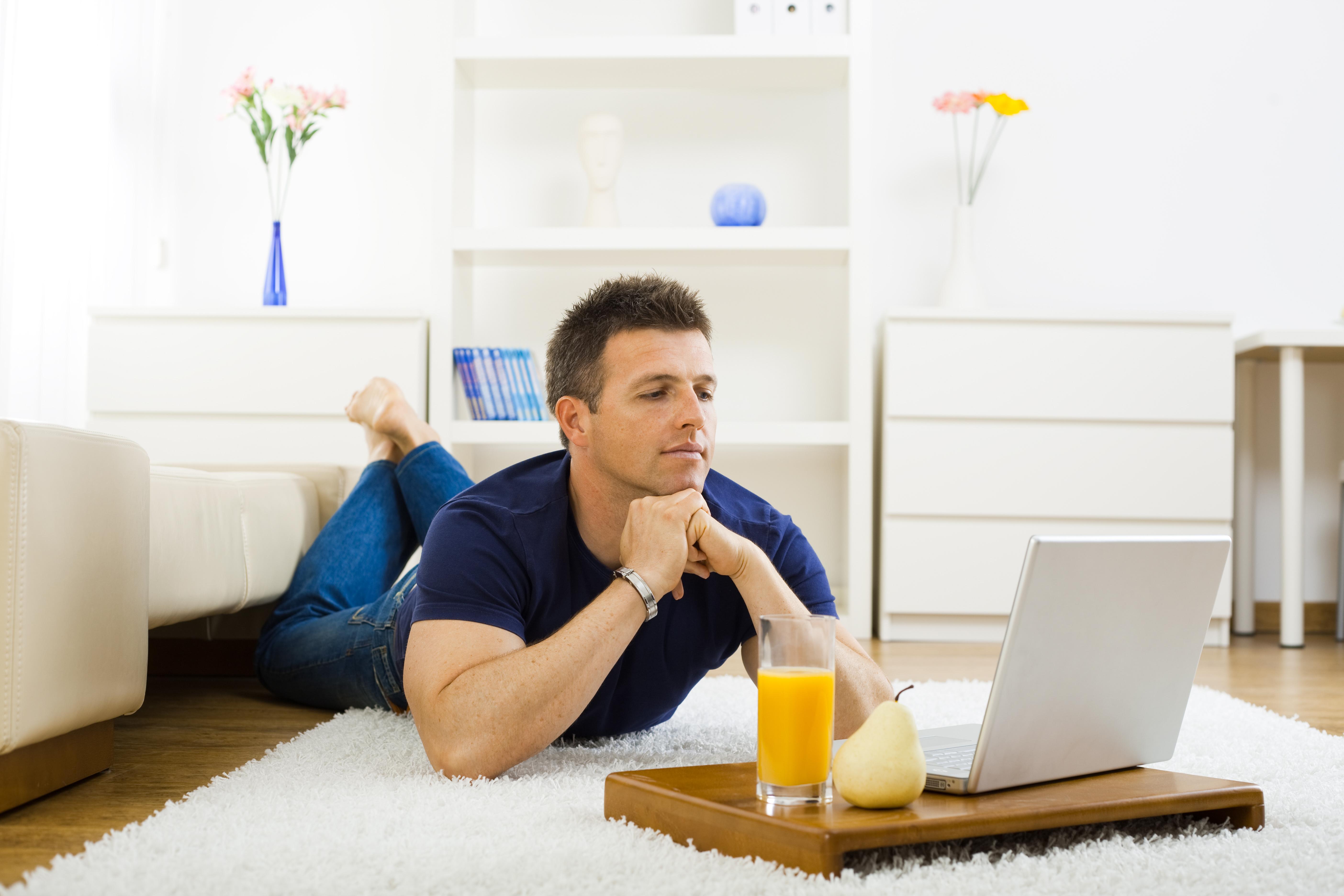 108 Preguntas y Respuestas Sobre el Teletrabajo y las Nuevas Profesiones