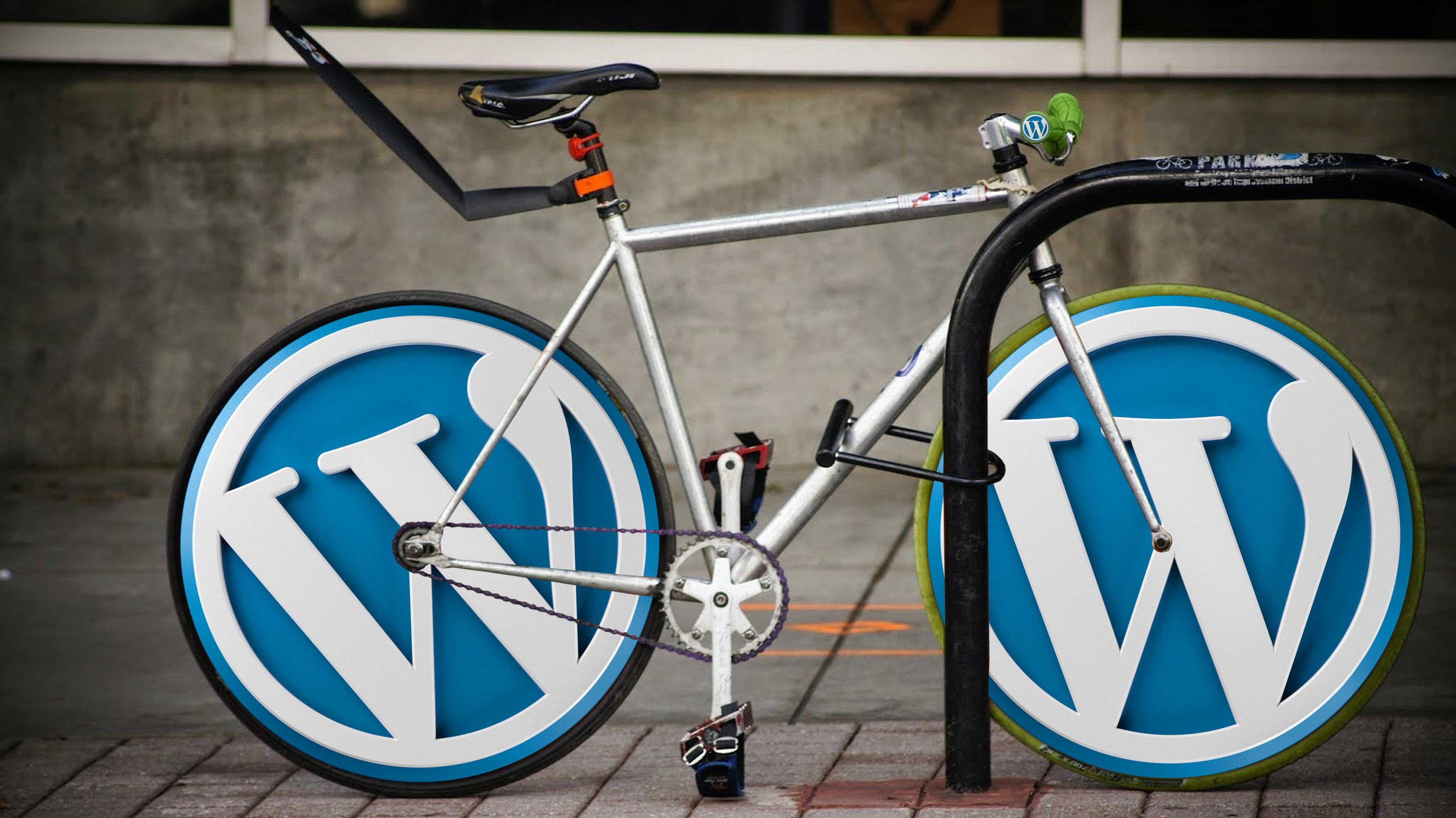 3 plugins SEO para WordPress que te llevarán muy arriba