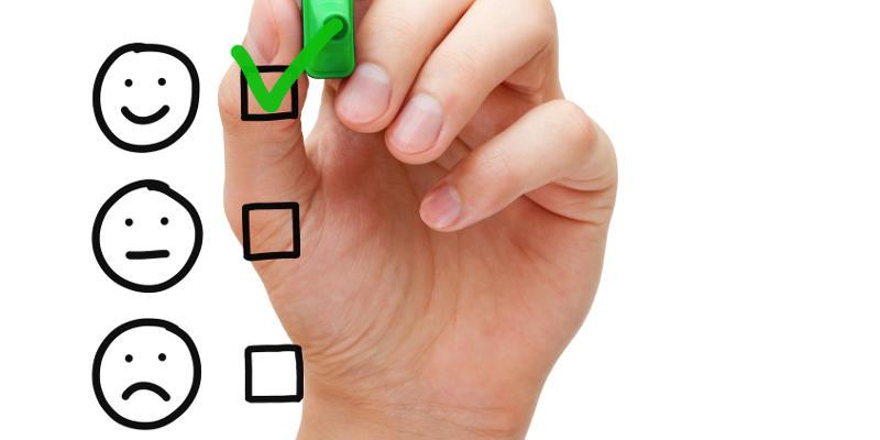 Teletrabajo VS Responder Encuestas – Cuál te Conviene?