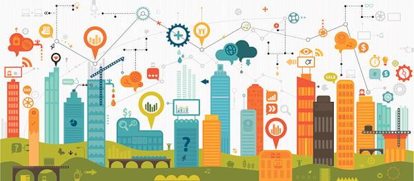 Administrar Redes Sociales