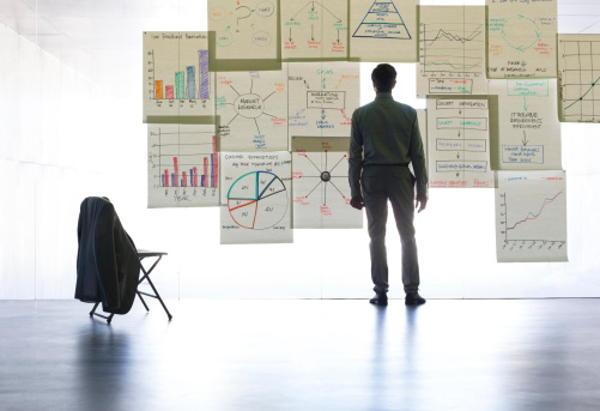 Beneficios del teletrabajo en las empresas