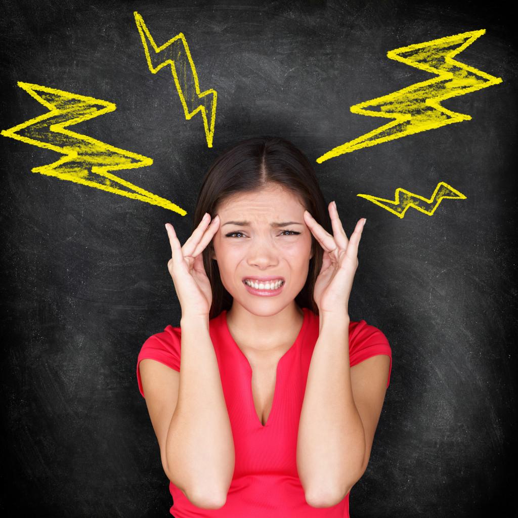 Cómo Elegir bien: ¿Buenos clientes o Aspirinas?