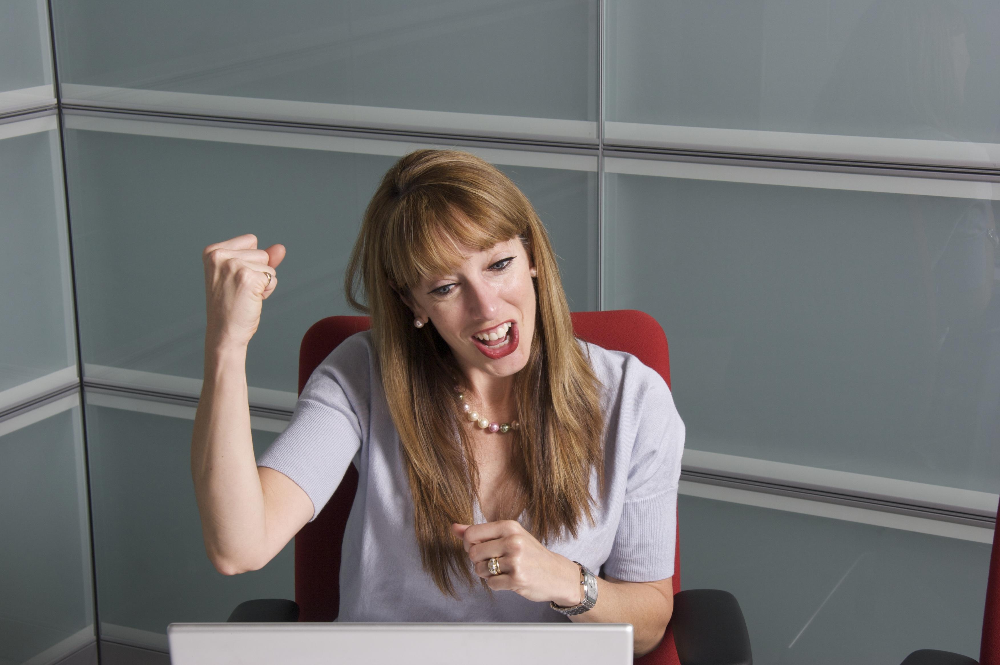 9 diferencias entre la mentalidad del teletrabajador y del empleado que determinan el éxito