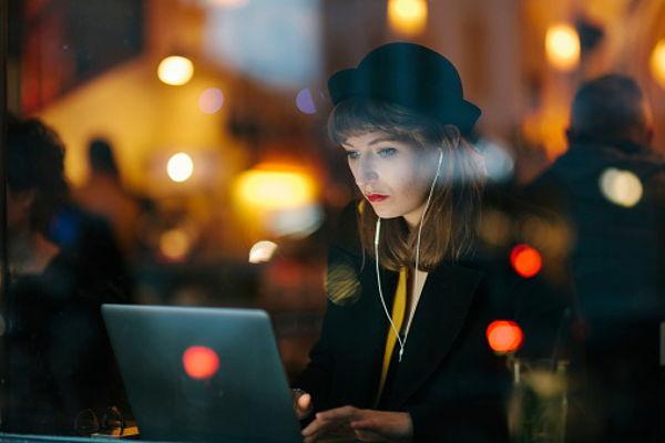 ¿Qué es un Freelancer?