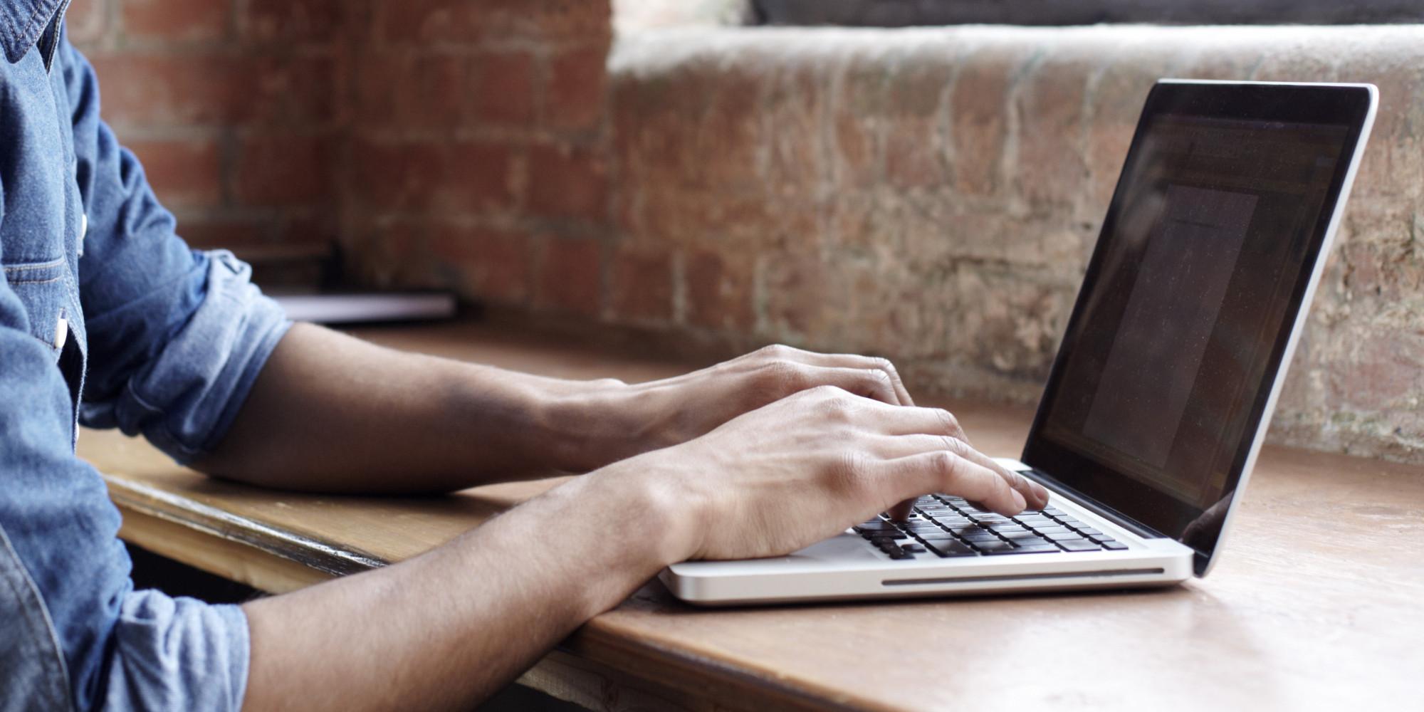 Descubre tu Potencial para Ser un Redactor de Contenido Especializado