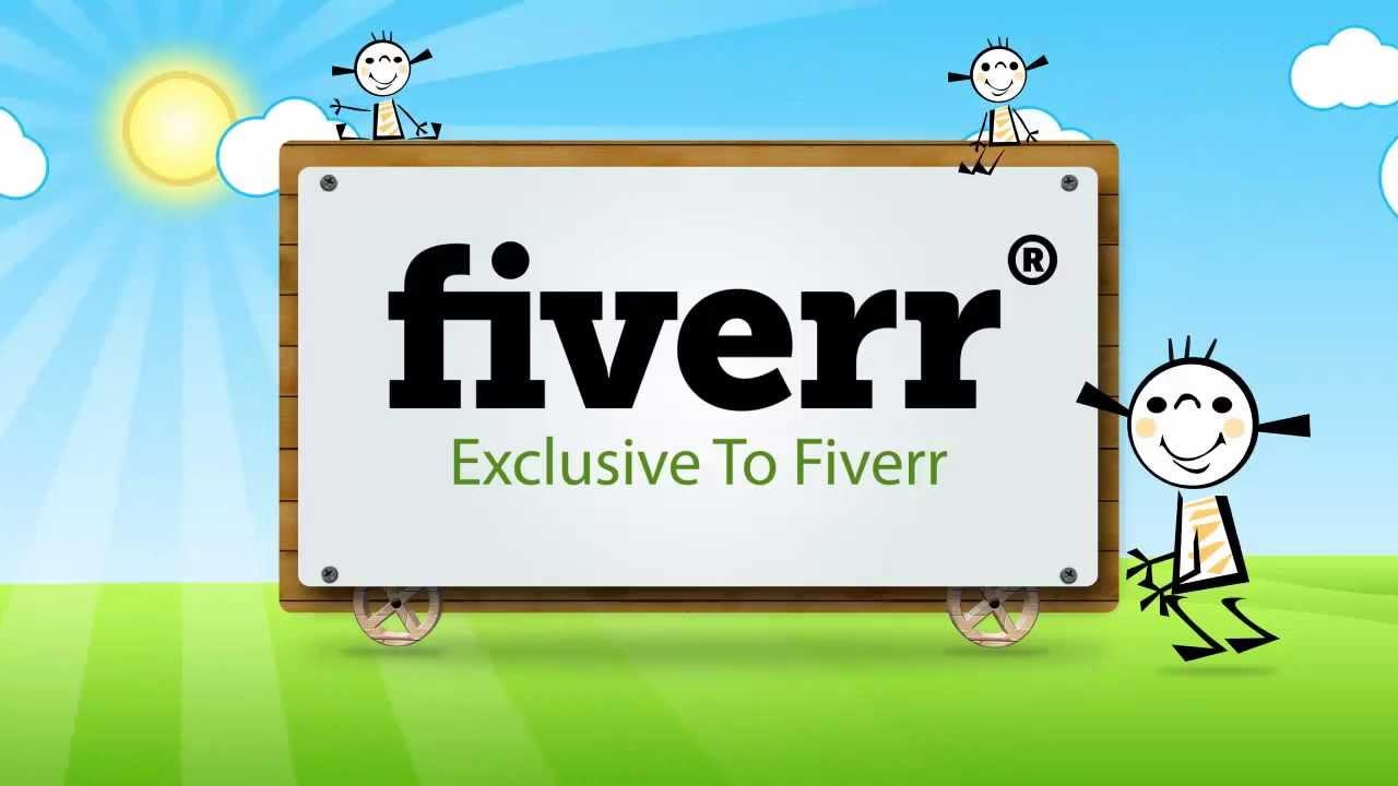 Aprendiendo a Usar Fiverr para Ganar más Clientes
