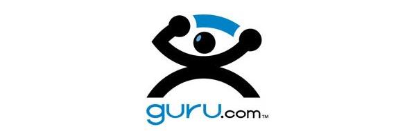 Guru marketplace