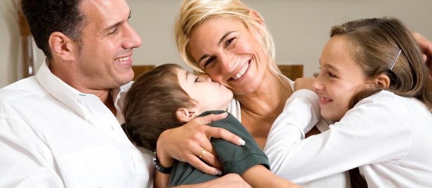 happy-family-849x370