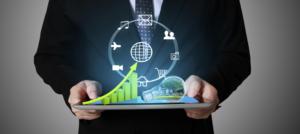 marketing-asistente-virtual