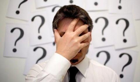 ¿Tienes Miedo a Fracasar como Teletrabajador?