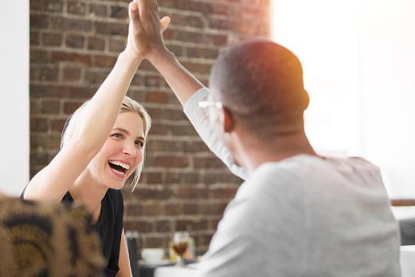Los 9 Mejores Oficios para Trabajar desde Casa