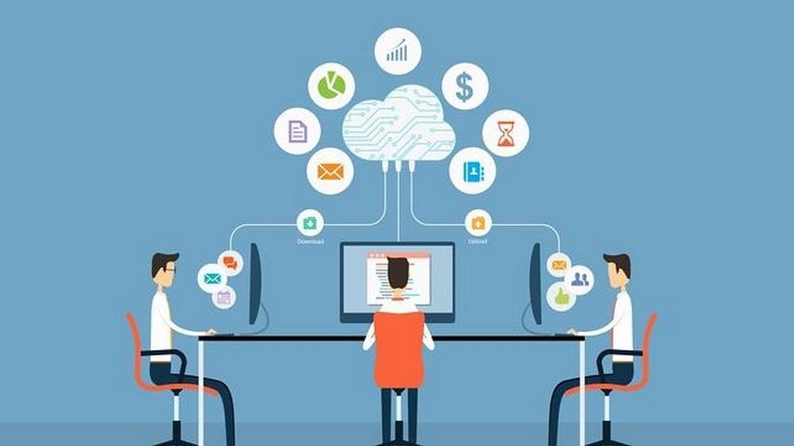 5 Plataformas de Teletrabajo Online Excelentes