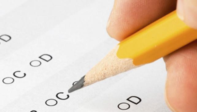 Test para las Nuevas Profesiones: Descubre tu Vocación