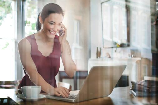 Herramientas y Aplicaciones Indispensables para Teletrabajar