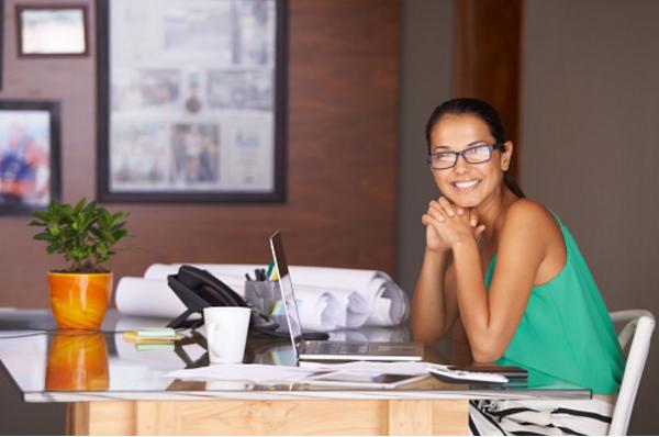 Aprende a distribuir tu tiempo como freelancer